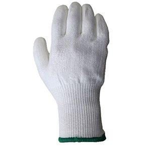 gant anti coupure