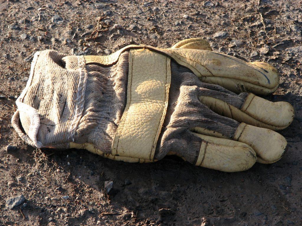 gant construction