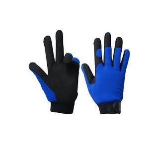 gant mecanique