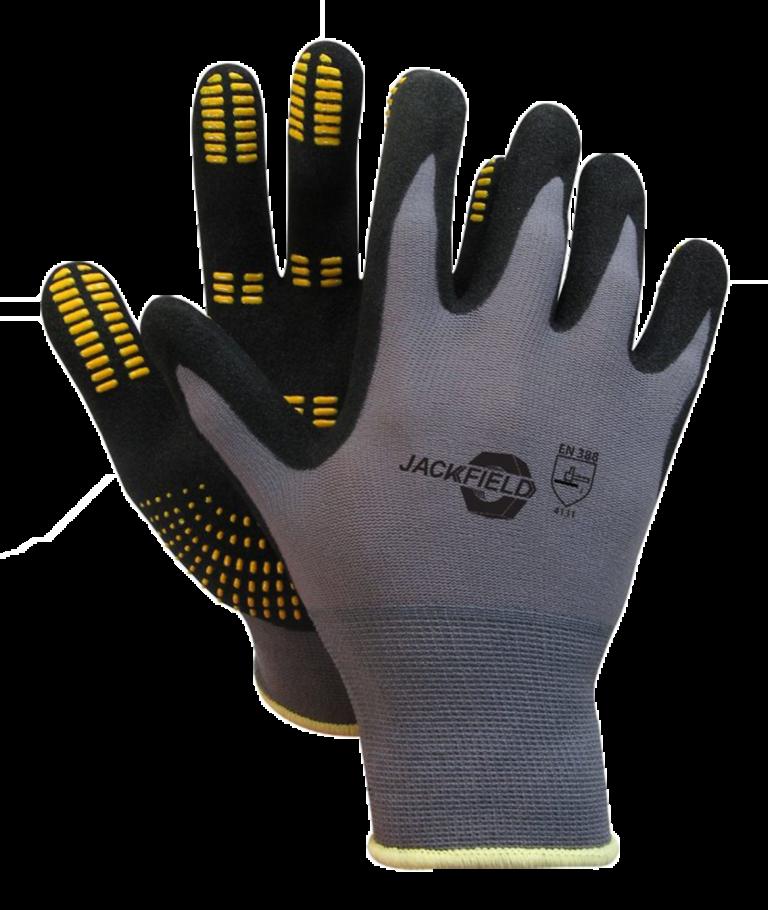 gants vente en ligne